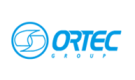 Logo SOM ORTEC Group