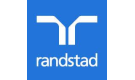 RANDSTAD DIRECT WORKFORCE