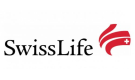 Logo SwissLife France