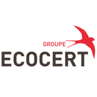 Groupe Ecocert