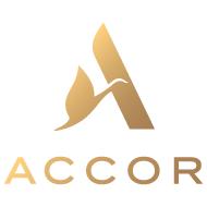 Groupe Accor