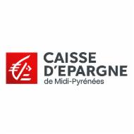 Caisse d'Epagne de Midi-Pyrénées
