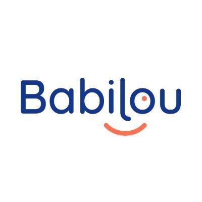 BABILOU