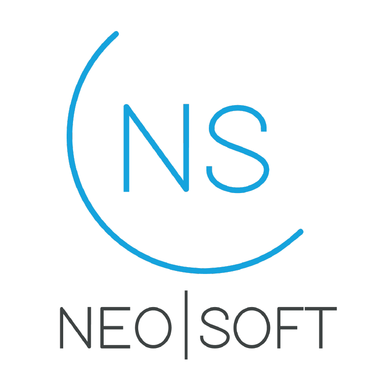 Neo-Soft