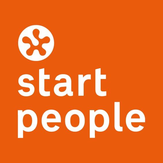 Start People