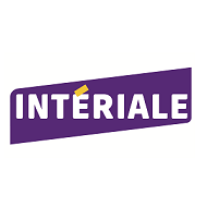 Intériale Mutuelle