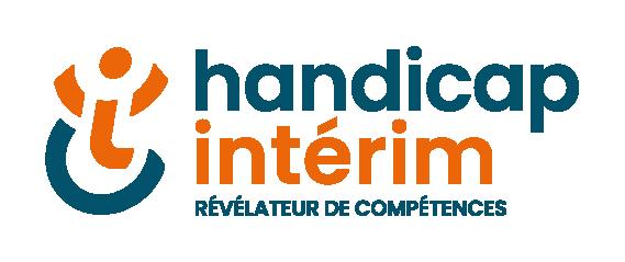 APF - handicap interim