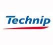 Logo_entreprise TECHNIP